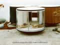 Aluminum Stress Skin Motel - Ronald Petralito - Architectural Designer